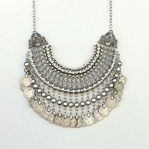 Collar Al Kabir