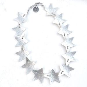 Estrellas-collar1