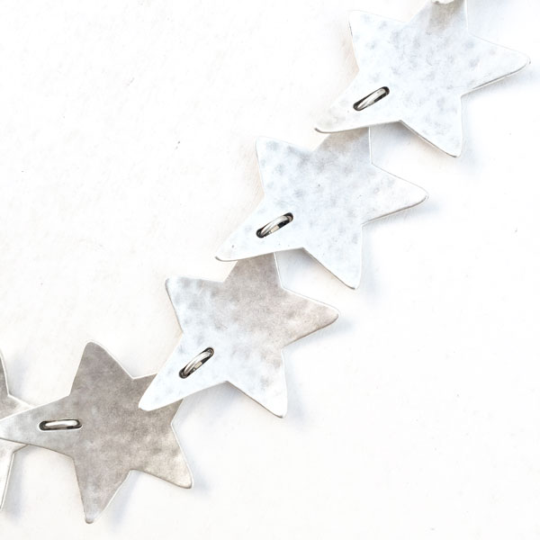 estrellas-cerca