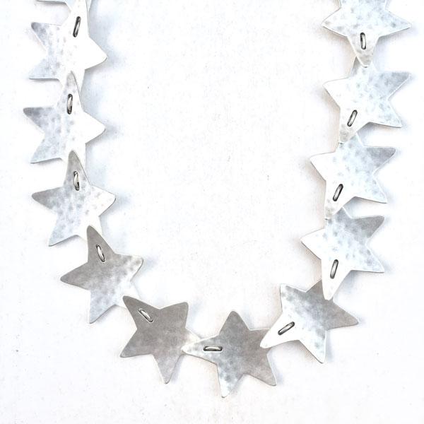 estrellas-collar3