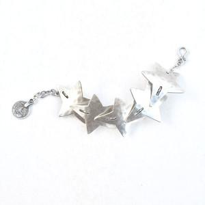 estrellas-pulsera