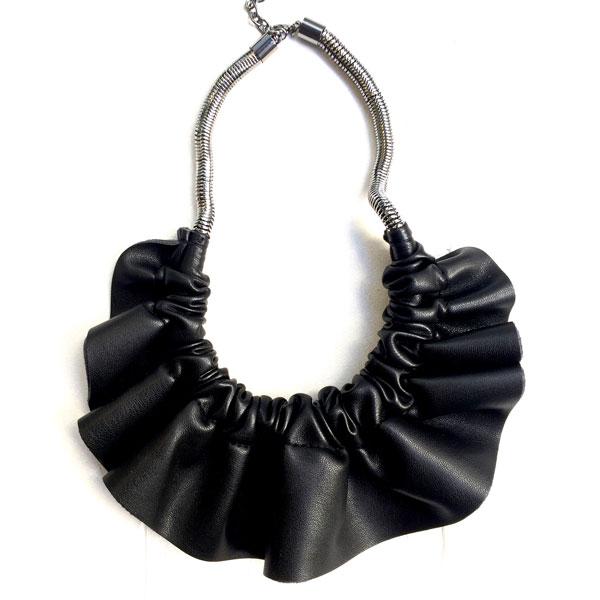 collar-ariadna