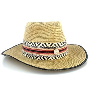 sombrero-negro