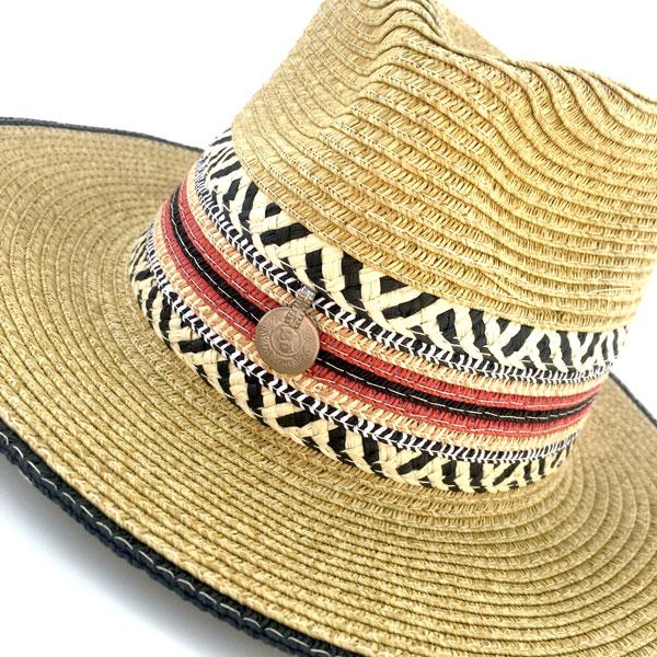 sombrero-negro2